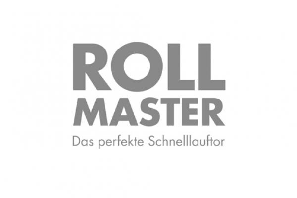 Messefilm cool it – Rollmaster Schnelllauftor