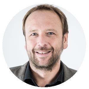 Udo Schlörmann • Dipl. Designer (FH)