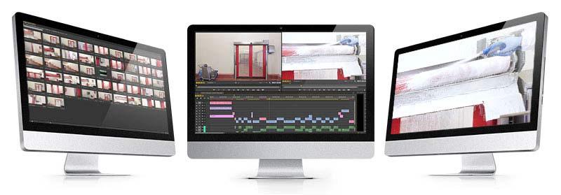 Filmproduktion-Videoproduktion-Medienproduktion-Kameramann--Cutter-Hannover-52Gradfilm-Schnittplatz3