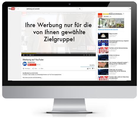 Filmproduktion-Videoproduktion-Medienproduktion-Kameramann-Cutter-Hannover-52Gradfilm-imac-youtube-videoanzeigen